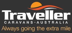 Northland Caravans - proud to be the official South Australian distributor of Traveller Caravans